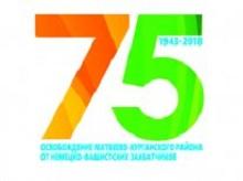 Матвеево-Курганский район 75